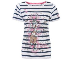 Stockerpoint T-Shirt Wiesn Bunny
