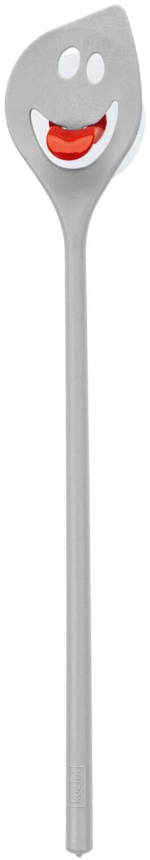 Koziol Oliver Kochlöffel Soft Grey, 31.2 cm, 3007663