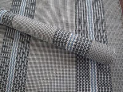 Arisol Lux Color Zeltteppich grau (250x350)