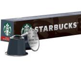 Nestlé Starbucks Decaf Espresso Roast Kapseln (10 Port.)