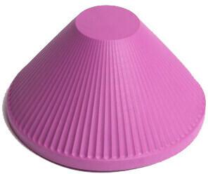 Homiez Drehfix 10 cm Purple