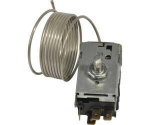 Dometic Thermostat für Kühlschränke CoolMatic MDC 65, 90