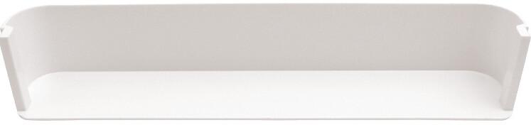 Dometic Etagere für Kühlschränke Serien 4, 5 weiß