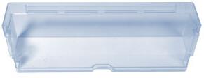 Dometic Kühlschrank Etagere für RML 933X blau