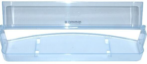 Dometic Etagere für Kühlschränke RM 84XX/RMS 84XX blau Maße: 37,5 x 6,7 x 10,2 cm