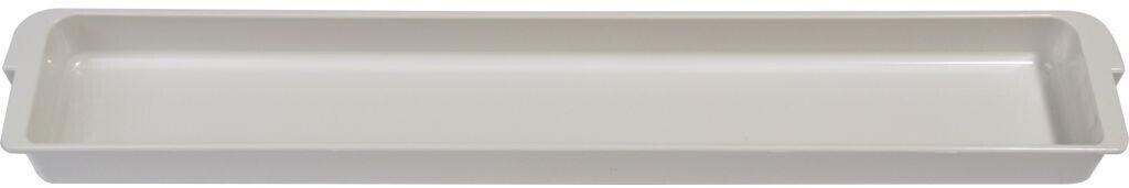 Dometic Etagere für Kühlschränke CoolMatic CRX 110, 140, oben