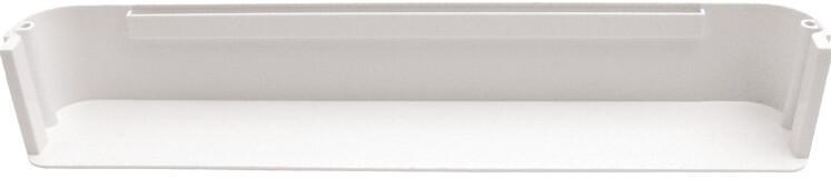 Dometic Etagere für Kühlschränke Serie 4, 5, 6, RGE 200 weiß