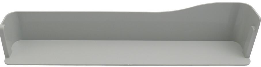 Dometic Etagere für Kühlschränke 6/7/RGE 2000 grau