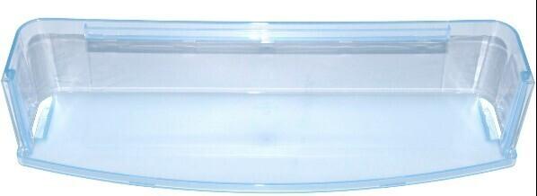 Dometic Etagere für Kühlschränke RM/RMD/RML/RMS/85XX blau
