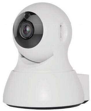 Avidsen WLAN-IP Kamera 720p