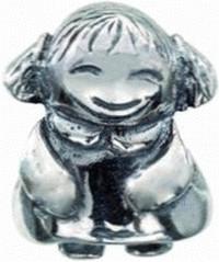 Pandora Mädchen (790375)