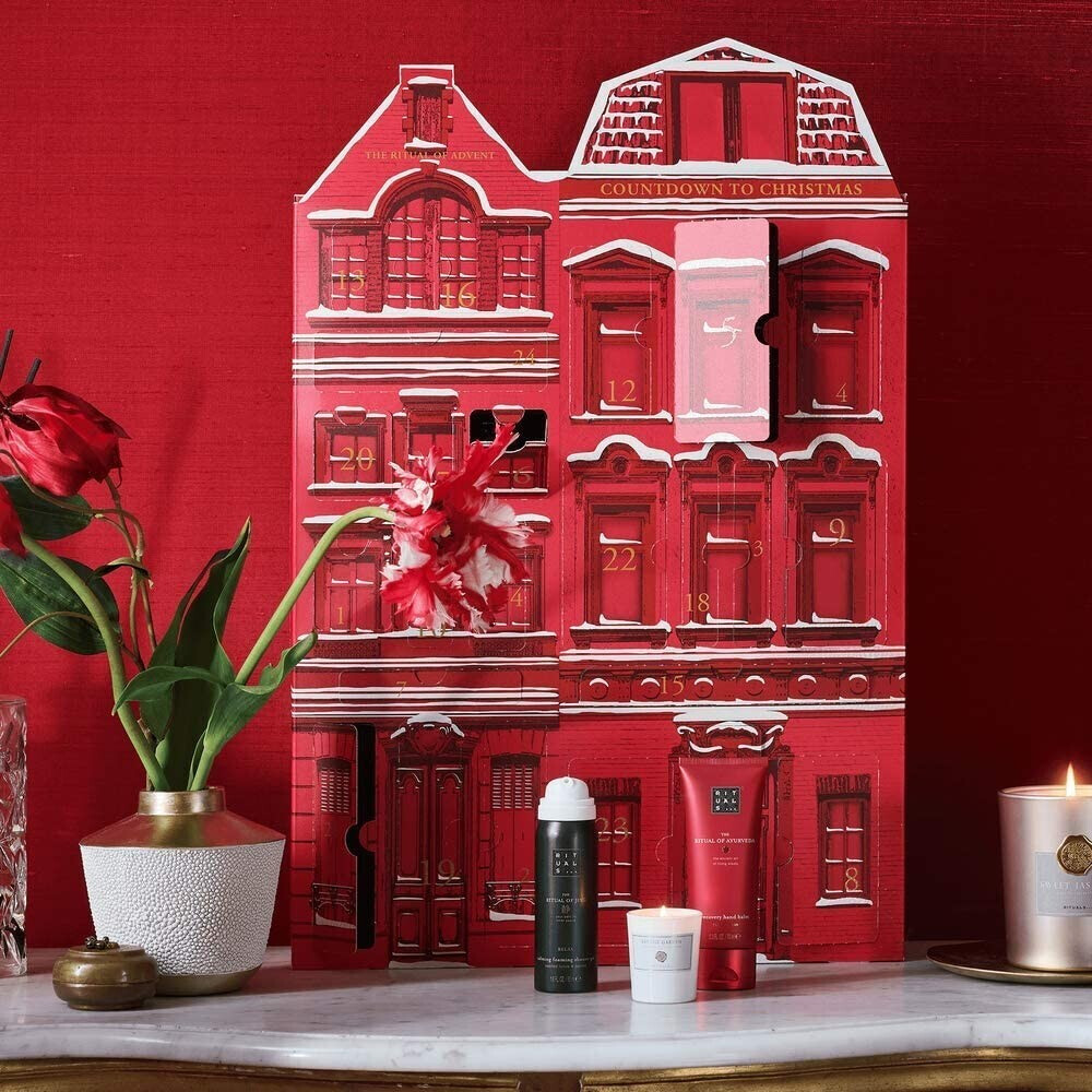 Rituals The Ritual of Advent 2020 ab € 99,00