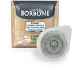 Caffe Borbone Miscela Nera ESE Pads (100 Port.)