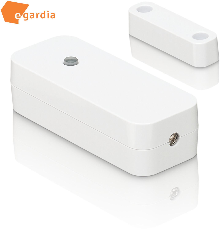 egardia DW-31