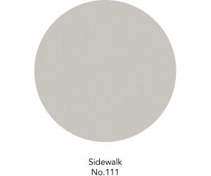 Toom Premium Wandfarbe Sidewalk No 111 125 Ml Ab 3 95 Preisvergleich Bei Idealo De