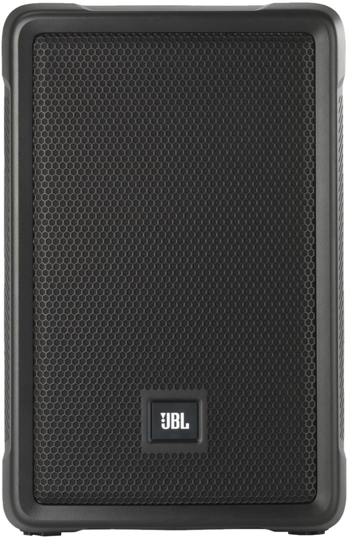 Image of JBL IRX 108BT