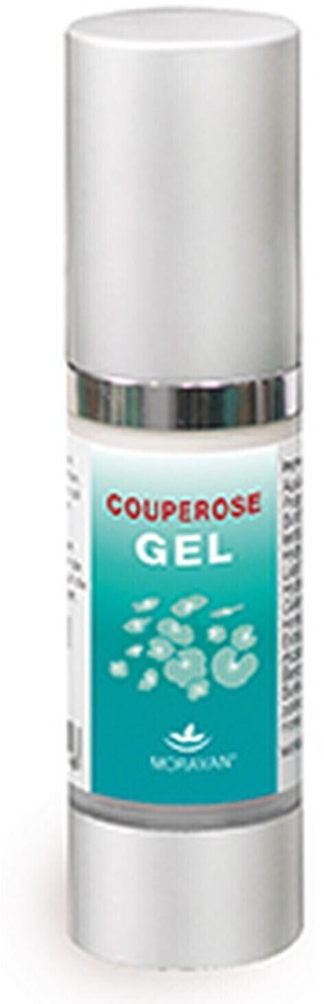 Moravan Couperose Gel (30ml)