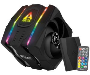 Arctic Freezer 50 TR inkl. A-RGB Controller