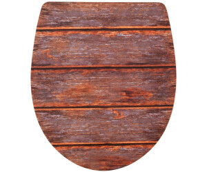 ADOB Imola Holzdekor (223961)