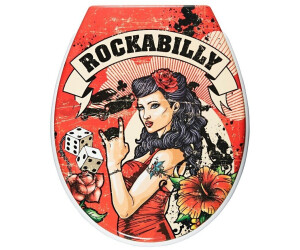 ADOB Rockabilly (398181)