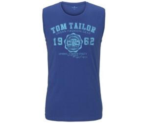 Tom Tailor Fitnessbekleidung (1020553) shiny royal