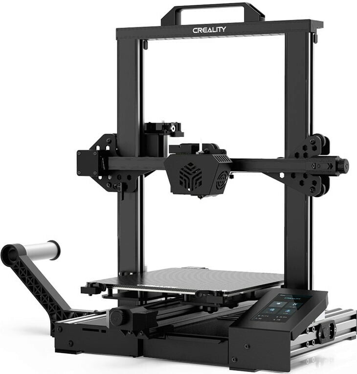Image of Creality 3D CR-6 SE