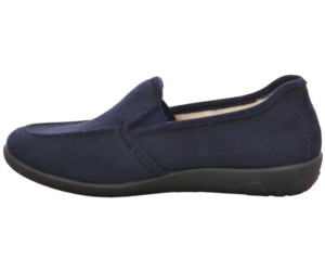 Rohde Slippers blue (2224-50)