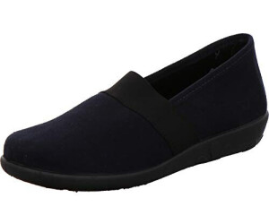 Rohde Slippers blue (2230-50)