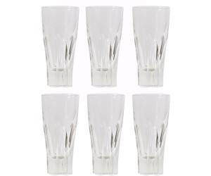 VDP Schnaps Gläser Glas 12cl Schnapsgläser