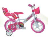 Dino Bikes Kinderfahrrad 12 Zoll ab € 76,79 | Preisvergleich