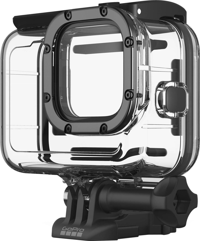 Image of GoPro ADDIV-001 (Hero9)