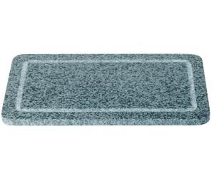 Spring Granitplatte Raclette Classic