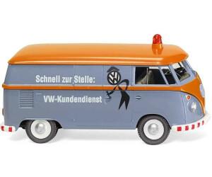 Wiking VW T1 Kastenwagen