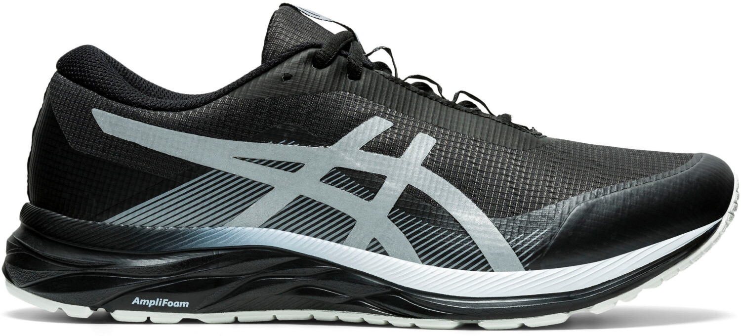 Asics Gel-Excite 7 awl graphite grey/pure silver