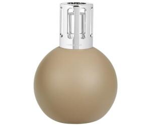Lampe Berger Duftlampe Boule Taupe