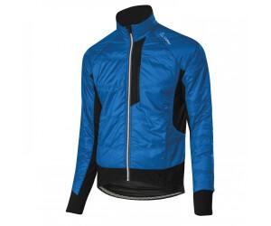 Löffler M Bike ISO Jacket Primaloft Mix Orbit ab € 149,99