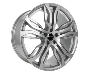GMP Dynamik 11,5x22 Silver