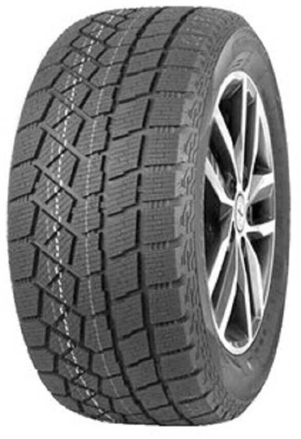 WINDFORCE IcePower 215/55R18 95H