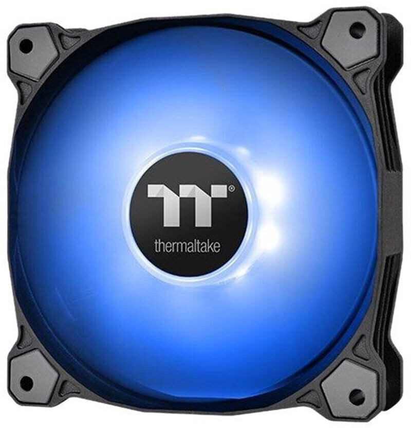 Thermaltake Pure A14 Radiator Fan LED Blue