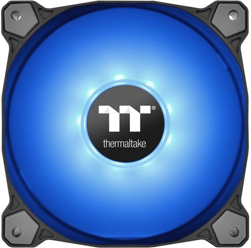 Thermaltake Pure A12 Radiator Fan LED Blue