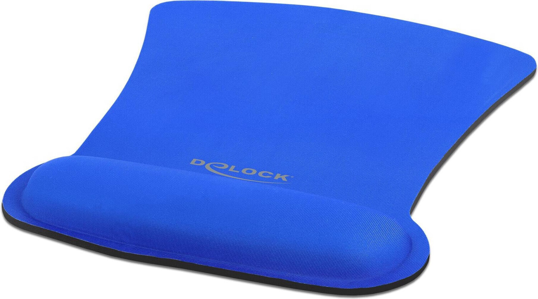 Image of DeLock 12699