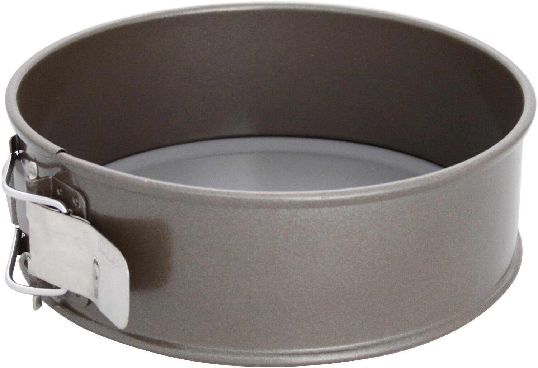 Schneider Springform-emailliert Durchmesser 200 mm, Höhe 70 mm  (980020)