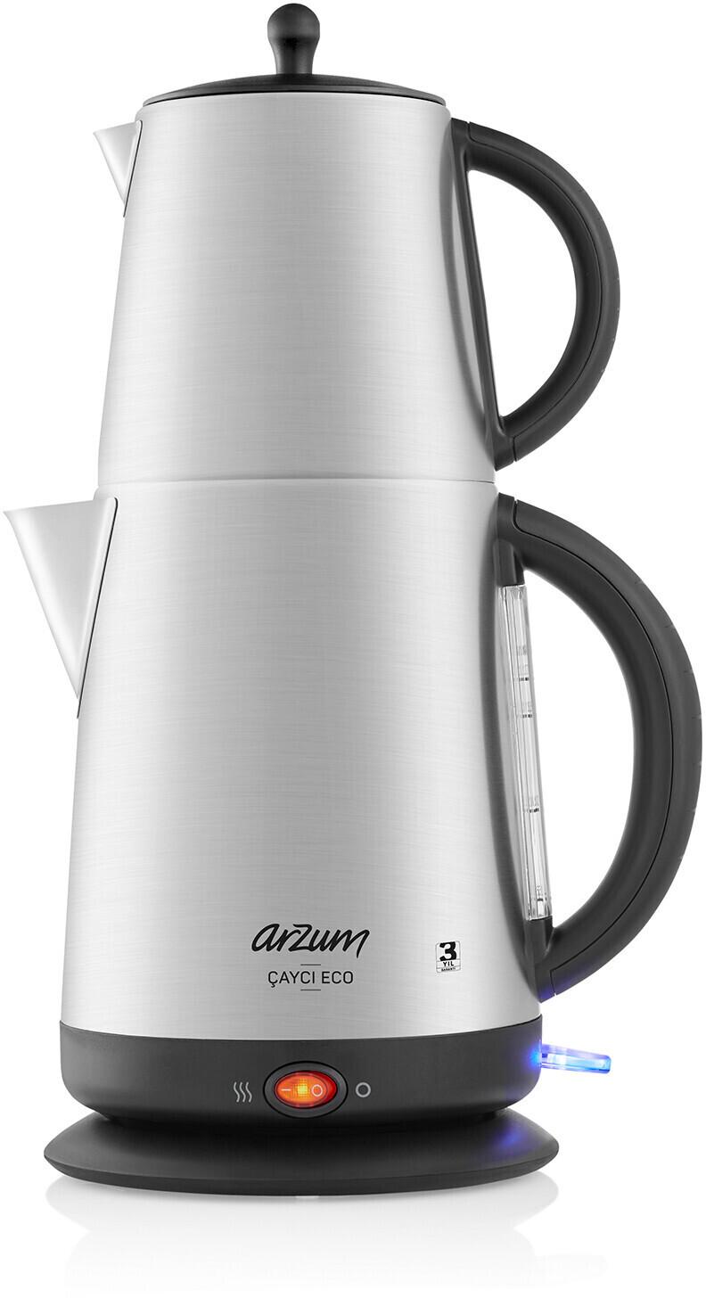 Arzum AR 3072