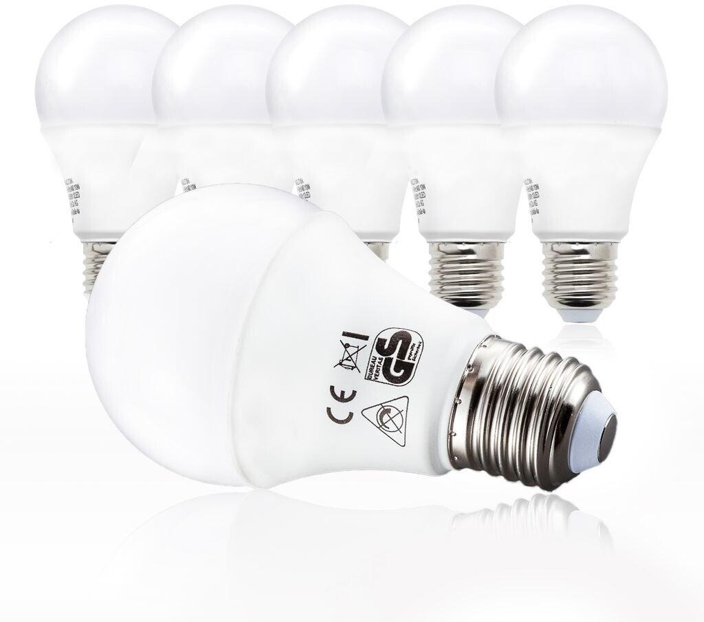 B.K. Licht 50-LMF-009-05