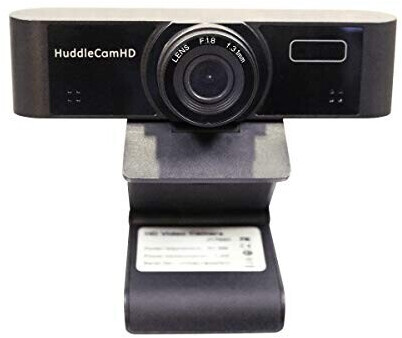 Image of HuddleCam HC-WEBCAM-94