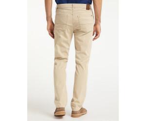 Pioneer Stretch Rando Megaflex Jeans 9885.055.1680 717 stone//blau W54//L30 54//30
