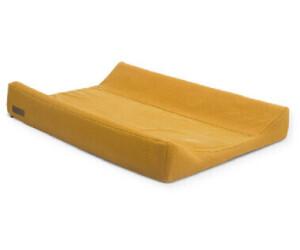 mit Anti-Rutsch an der Unterseite KipKep Wickelkissen/überzug Dreamy Sand 50 x 70 cm