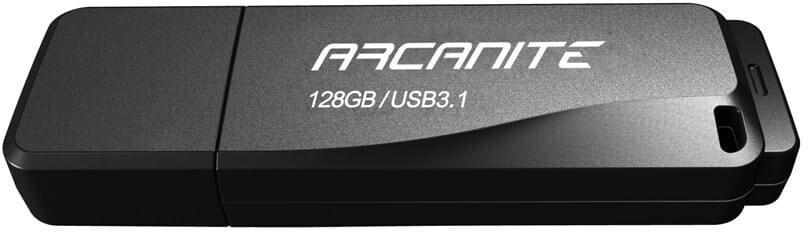 Image of Arcanite AK58 USB 3.0 128GB