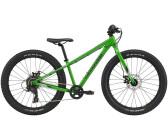 24 Zoll Fahrrad Preisvergleich | Günstig bei idealo kaufen