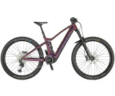 SCOTT Contessa 630 MTB Hardtail Damen rose im Online Shop